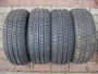 Opony Tympol - 185/60 R13 SEMPERIT TOP-SPEED M707