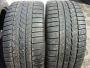 Opony Tympol - 255/40 R17 CONTINENTAL Winter Contact TS790V